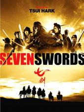 Seven swords / Seven.Swords.2005.720p.BluRay.DTS.x264-ESiR