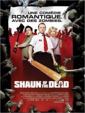 Shaun of the Dead / Shaun.Of.The.Dead.2004.720p.HDDVD.x264-SEPTiC