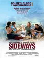 Sideways / Sideways.2004.1080p.BrRip.x264-YIFY