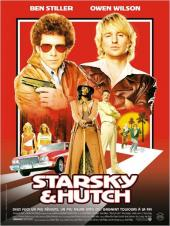 Starsky et Hutch / Starsky.And.Hutch.2004.1080p.Bluray.x264-hV