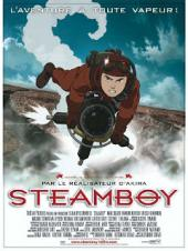 Steamboy / Steamboy.2004.720p.BluRay.x264.DTS-THORA