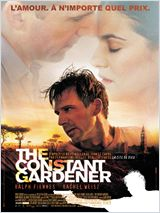 The.Constant.Gardener.2005.DVDRip.XviD-DiAMOND