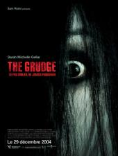 The Grudge / The.Grudge.2004.UNRATED.1080p.BluRay.x264-FSiHD