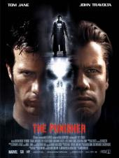The Punisher / The.Punisher.2004.720p.BluRay.x264-HALCYON
