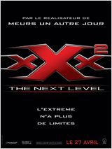 xXx 2 : The Next Level / XXX.State.Of.The.Union.2005.DVDRip.XviD-iMBT