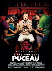40 ans, toujours puceau / The.40.Year.Old.Virgin.Unrated.2005.720p.BluRay.DTS.x264-CtrlHD