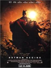 Batman Begins / Batman.Begins.1080p.HDDVD.x264-ESiR