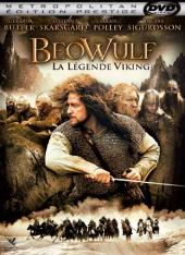 Beowulf : La Légende viking / Beowulf.And.Grendel.2005.Limited.1080p.x264.Bluray-hV