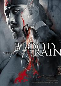 Blood.Rain.2005.KOREAN.1080p.NF.WEBRip.DDP5.1.x264-ARiN