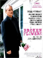 Broken.Flowers.2005.1080p.BluRay.x264-LCHD