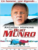 Burt Munro / The.Worlds.Fastest.Indian.2005.1080p.BluRay.x264-LCHD