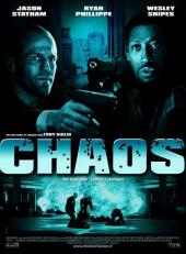 Chaos / Chaos.2005.720p.BluRay.x264-CiNEFiLE