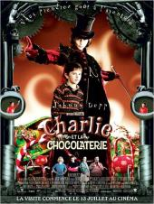 Charlie et la Chocolaterie / Charlie.and.the.Chocolate.Factory.2005.m720p.BluRay.x264-BiRD