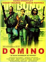 Domino / Domino.2005.720p.BluRay-YIFY