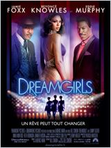 Dreamgirls / Dreamgirls.DVDRip.XviD-iMBT