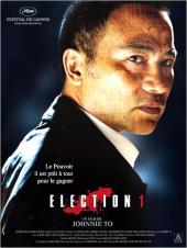 Election.I.2005.BRRip.H264.AAC-Gopo