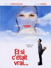 Et si c'était vrai... / Just.Like.Heaven.DVDRip.XviD-DiAMOND