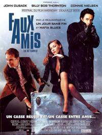 Faux Amis / The.Ice.Harvest.2005.1080p.BluRay.x264-AMIABLE