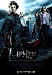 Harry Potter et la Coupe de feu / Harry.Potter.And.The.Goblet.Of.Fire.2005.720p.BluRay.x264.iNTERNAL-CRF