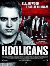 Hooligans / Green.Street.Hooligans.2005.720p.BluRay-YIFY