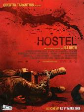Hostel / Hostel.2005.720p.DVD5.BluRay.x264-SEPTiC