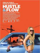 Hustle and Flow / Hustle.and.Flow.2005.720p.WEB-DL.AAC2.0.H264-RARBG