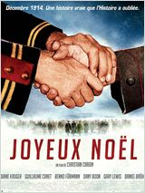 Joyeux Noël / Joyeux.Noel.2005.FRENCH.720p.BluRay.x264-ROUGH