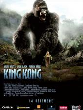 King Kong / King.Kong.2005.EXTEND.CUT.BluRay.720p.x264.DTS-WiKi