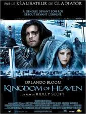 Kingdom.Of.Heaven.2005.3in1.Ultimate.Edition.720p.BluRay.x264-CtrlHD