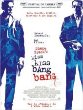 Kiss Kiss Bang Bang / Kiss.Kiss.Bang.Bang.2005.480p.BDRip.XviD-SHiRK