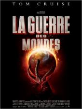 La Guerre des mondes / War.of.the.Worlds.2005.REPACK.720p.Blu-ray.DTS.x264-ESiR