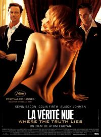La Vérité Nue / Where.The.Truth.Lies.2005.1080p.AMZN.WEBRip.DDP2.0.x264-ABM