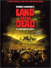 Land of the Dead : Le Territoire des morts / Land.of.the.Dead.2005.Unrated.DC.720p.BluRay.DTS.x264-DON