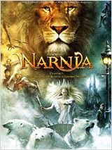 Le monde de Narnia, chapitre 1 - Le lion, la sorcière blanche et l'armoire magique / The.Chronicles.Of.Narnia.The.Lion.The.Witch.And.The.Wardrobe.2005.720p.Bluray.x264-SEPTiC