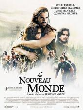 Le Nouveau monde / The.New.World.2005.EXTENDED.Bluray.720p.x264-YIFY
