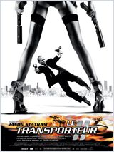 Le Transporteur II / Transporter.2.2005.1080p.BluRay.x264-SECTOR7