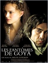 Les Fantômes de Goya / Goyas.Ghosts.2006.BluRay.720p.DTS.x264-CHD