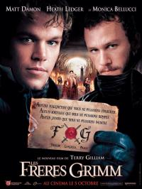 Les Frères Grimm / The.Brothers.Grimm.2005.1080p.Bluray.x264-hV