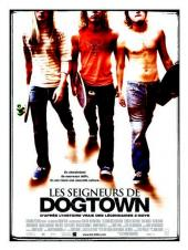 Les Seigneurs de Dogtown / Lords.Of.Dogtown.2005.1080p.Bluray.x264-USURY
