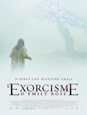 The.Exorcism.Of.Emily.Rose.UNRATED.DVDRip.XviD-DiAMOND