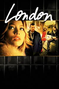 London.2005.720p.WEB-DL.AAC2.0.H.264-CtrlHD