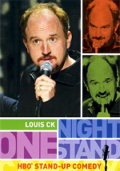 Louis CK - One Night Stand