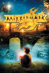 Mirrormask.2005.1080p.BluRay.x264-SECTOR7