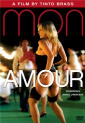 Monamour / Monamour.720p.BluRay.x264-HD4U