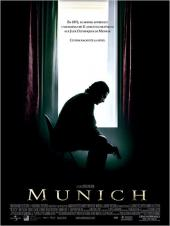 Munich / Munich.2005.1080p.BluRay.X264-AMIABLE