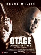 Otage / Hostage.2005.720p.BluRay.DTS.x264-ESiR