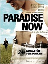 Paradise Now / Paradise.Now.2005.LiMiTED.DVDRip.XviD-ViLLAiN
