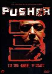 Pusher 3 / Pusher.3.2005.DANiSH.REPACK.720p.BluRay.x264-BLUEYES