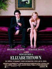 Citation du film rencontres a elizabethtown