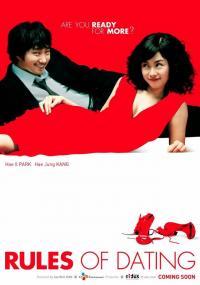 Rules.Of.Dating.2005.1080p.BluRay.x264-GiMCHi